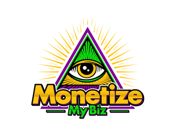 Monetize My Biz