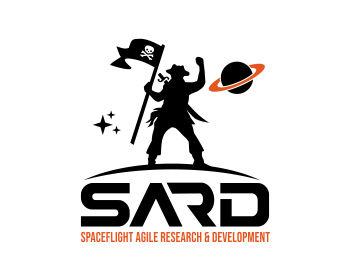 Spaceflight Agile Rapid Development (SARD)