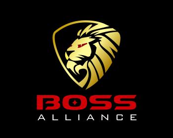 BOSS Alliance