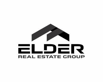 Elder Real Estate Group