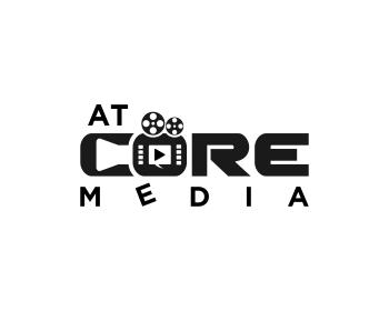 at core media