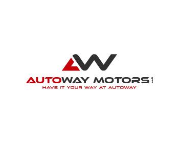 AutoWay L.L.C.