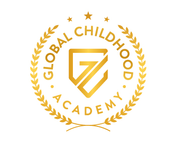 Global Childhood Academy