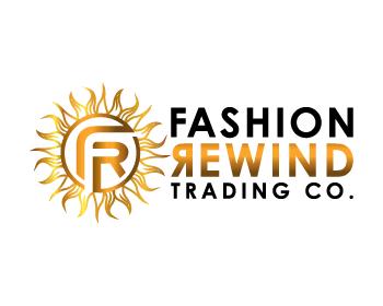 Fashion Rewind