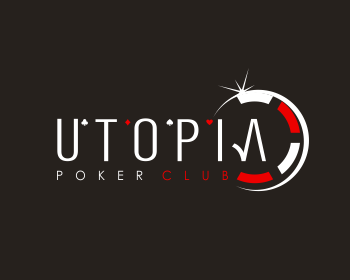 Utopia Poker Club