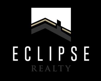 Eclipse Realtors