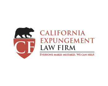 California Expungement Law Firm
