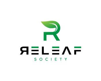 RELEAF SOCIETY