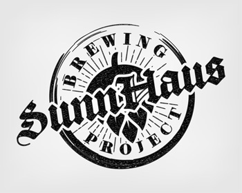 SunnHaus Brewing Project