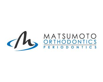 Matsumoto Orthodontics