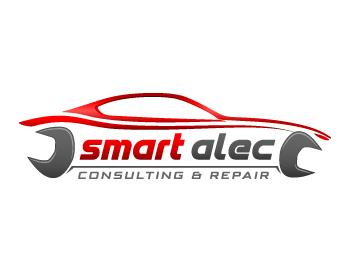 Smart Alec Consulting & Repair