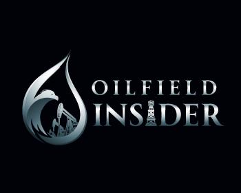 Oilfield Insider