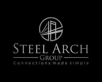 Steel Arch Group