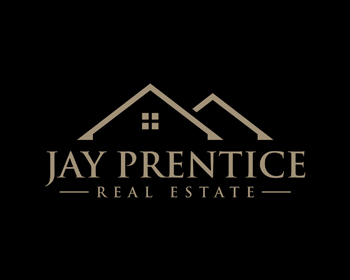 Jay Prentice Real Estate