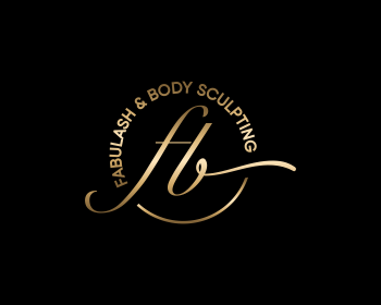 FabuLash & Body Sculpting