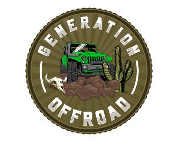 Generation Offroad
