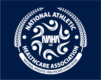 National Athletic Healthcare Association