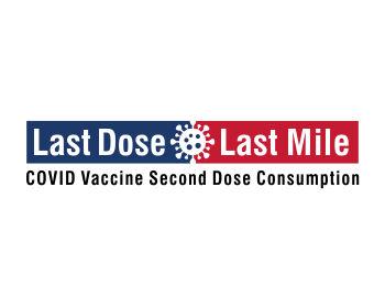Last Dose - Last Mile