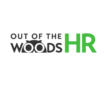 Out of the Woods HR