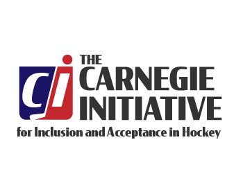 The Carnegie Initiative