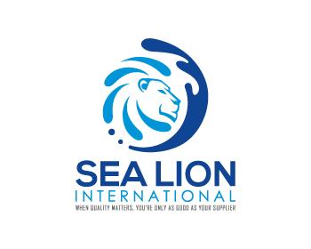 Sea Lion International