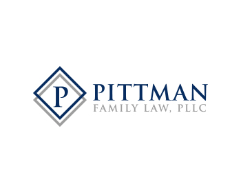 Pittman Family Law, PLLC
