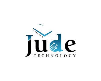 Jude Technology