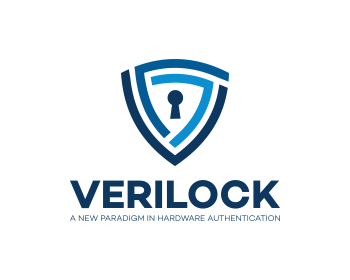 Verilock