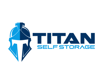 Titan Self Storage