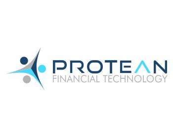 Protean Financial Technology