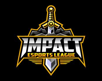 Impact Esports league
