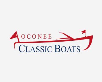 Oconee Classic Boats