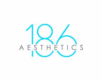 186 Aesthetics