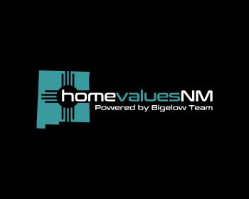 homevaluesNM.com
