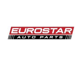 Eurostar Auto Parts