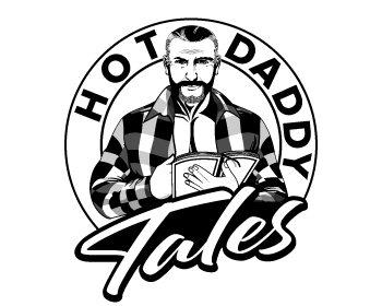 Hot Daddy Tales