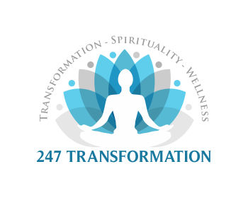 247 Transformation