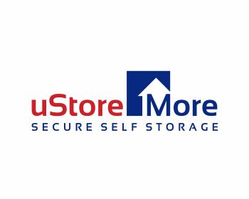 uStore More