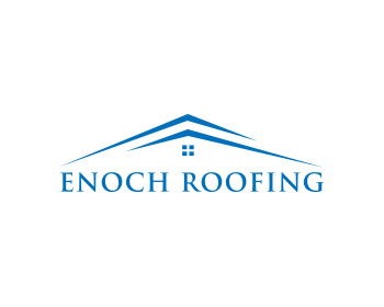 Enoch Roofing