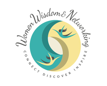 Women Wisdom and Networking(.ca)