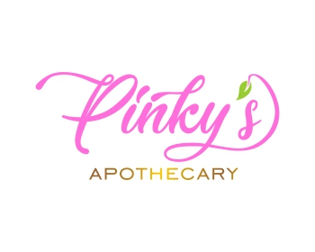 Pinky's Clean Earth
