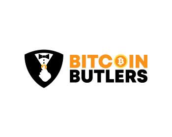 Bitcoin Butlers