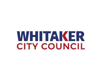 Whitaker City Council