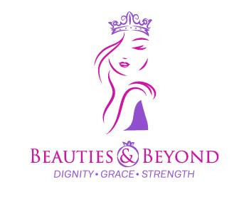 Beauties & Beyond