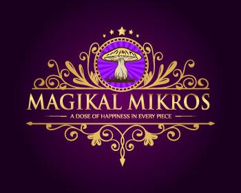 Magikal Mikros