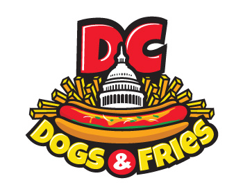 DC Dogs & Fries