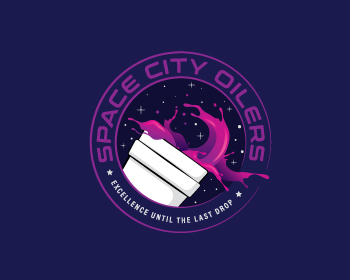Space City Oilers