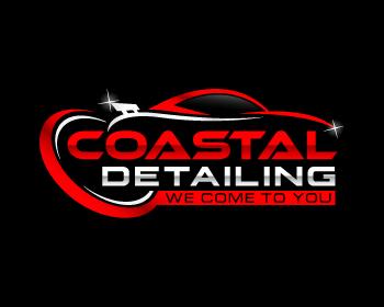 Coastal Detailing