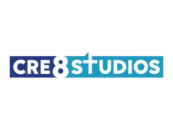 Create Studios or Cre8 Studios