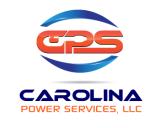 https://www.logocontest.com/public/logoimage/1303648414CAROL3.png